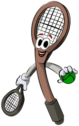 big_tennis_racket